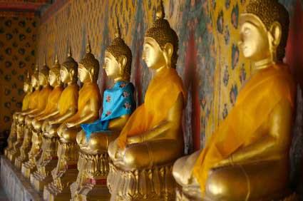 תאילנד בזול