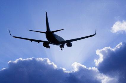 השרידים שנמצאו מול ברזיל אינם של מטוס אייר פראנס