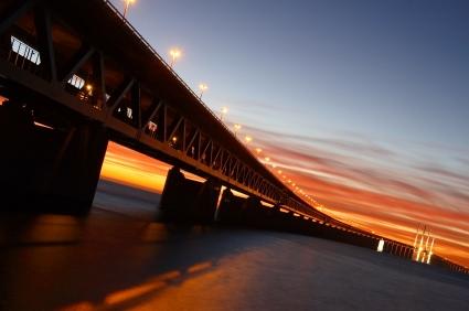 גשר אורסונד