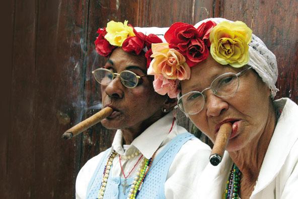 טיול לקובה – בקצב הסלסה