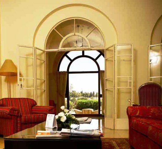 בית ההארחה הסקוטי בירושלים