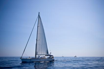 הים התיכון – הים שלנו