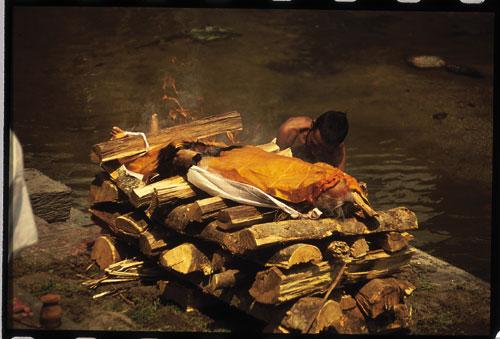 עשרת השבטים האבודים – הודים בני ישראל