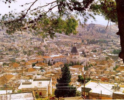 90 אלף תיירים צפויים להגיע לישראל בחג המולד