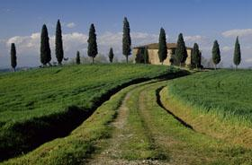 אורה איטליה