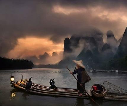 המיטב של סין – מאורגן 15 יום