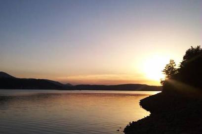 טיול פרטי – חוויית הדנובה ובלגרד