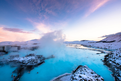 הרפתקה איסלנדית – טיול ג'יפים בנהיגה עצמית