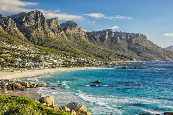 דרום אפריקה – האתרים שלא כדאי להחמיץ