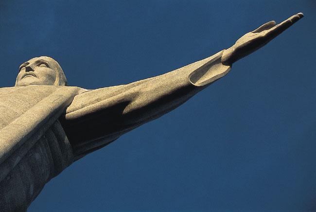 ריו דה ז'נירו – טיפים לצילום