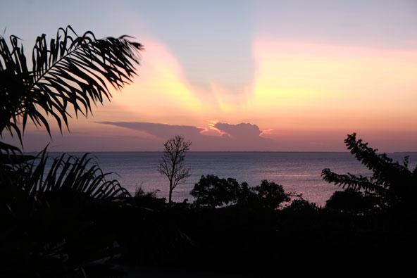 זנזיבר – האי הקסום של אפריקה