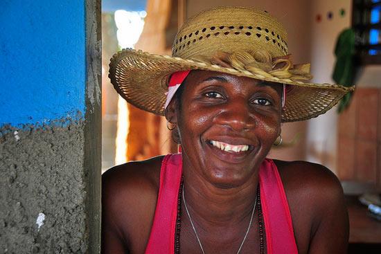 לטייל בקובה עם מצלמה