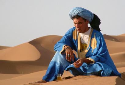 מרוקו – פסיפס מרתק של תרבויות