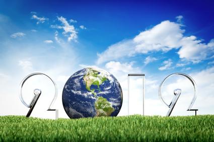 רשימת המאה 2012 – הזוכים