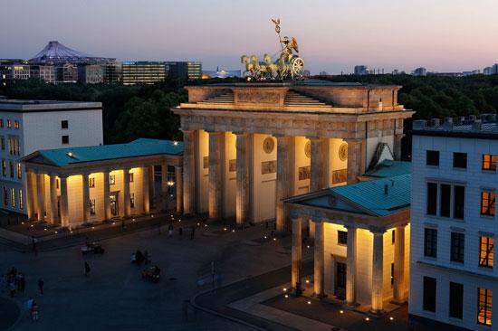 ברלין – האתרים שלא כדאי להחמיץ