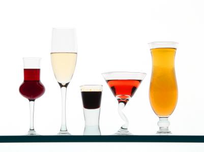 אחרי הסקי: מדריך משקאות לשעות העליזות