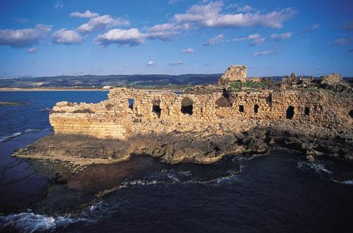 מבצר עתלית – לשחרר את היהלום