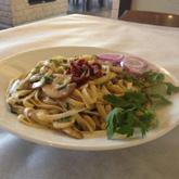 פסטה פקטורי – מסעדה איטלקית בחיפה