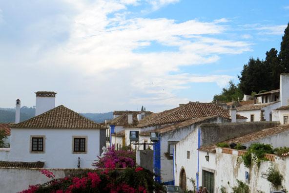 פורטוגל – מסע בין ישן לחדש
