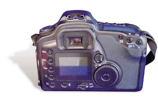 טיפים לצילום דגיטלי