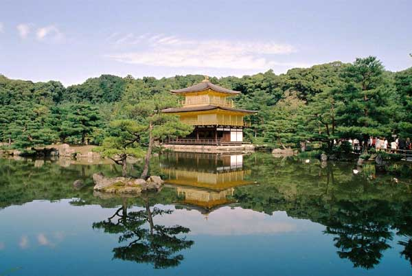 לטייל ביפן בזול