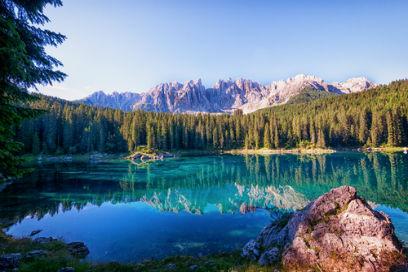 טיול לצפון איטליה – תענוגות החיים ב-7 ימים