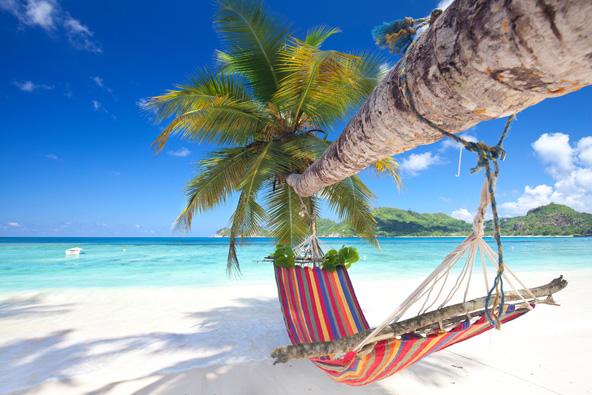 איי סיישל: 10 דברים נפלאים שאסור להחמיץ