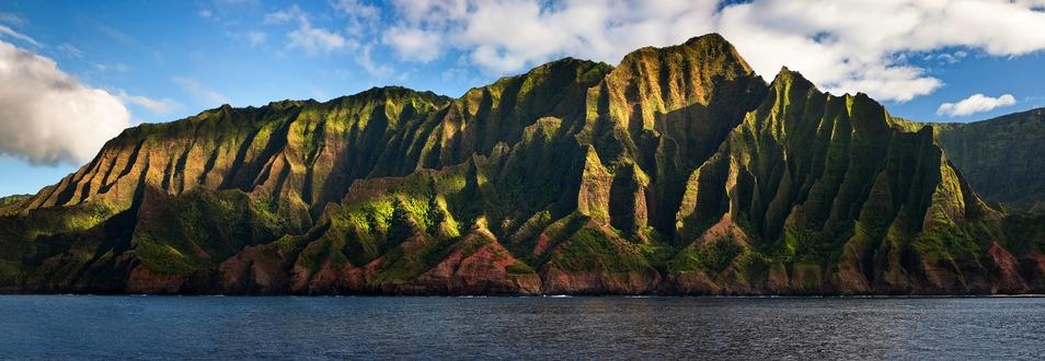 הוואי - המדריך המלא לטיול להוואי