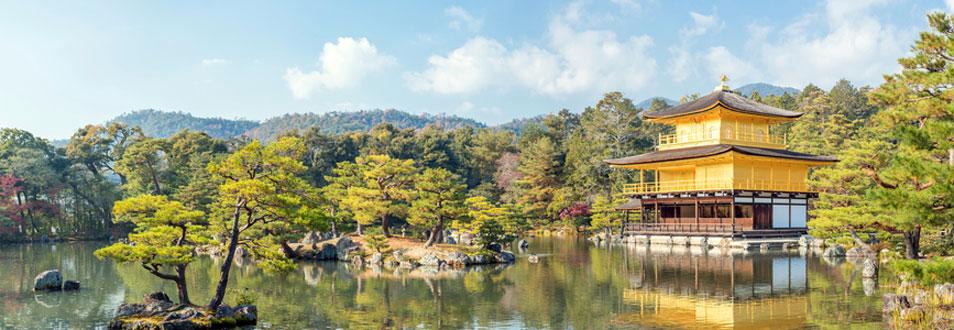 יפן - המדריך המלא לטיול ליפן