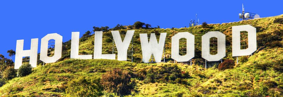 לוס אנג'לס - המדריך המלא לטיול ללוס אנג'לס
