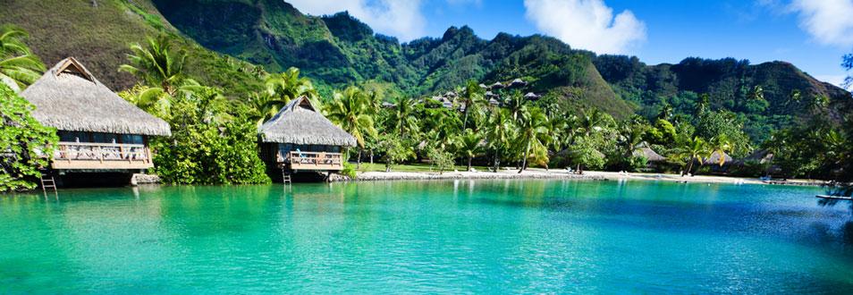 האיים המלדיביים - המדריך המלא לטיול להאיים המלדיביים