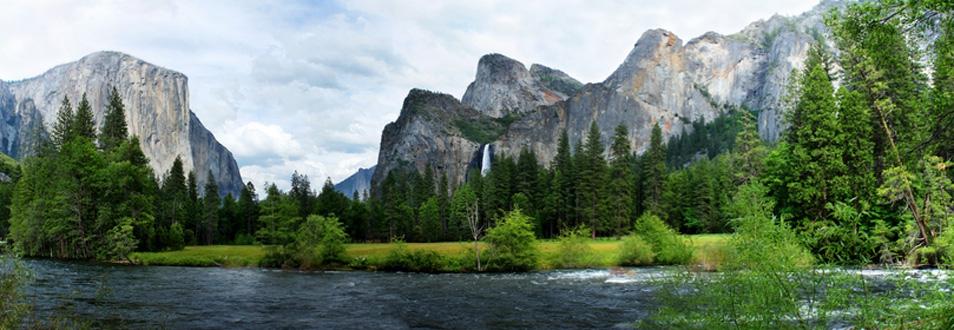 פארקים בארצות הברית - המדריך המלא לטיול לפארקים בארצות הברית