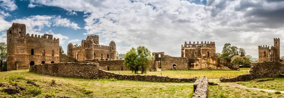 אתיופיה - המדריך המלא לטיול לאתיופיה