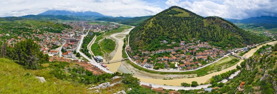 אלבניה - המדריך המלא לטיול לאלבניה