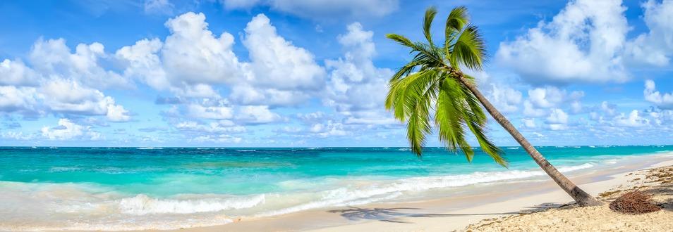הרפובליקה הדומיניקנית - המדריך המלא לטיול להרפובליקה הדומיניקנית