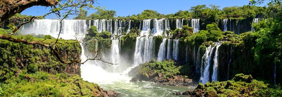 צפון ארגנטינה - המדריך המלא לטיול לצפון ארגנטינה