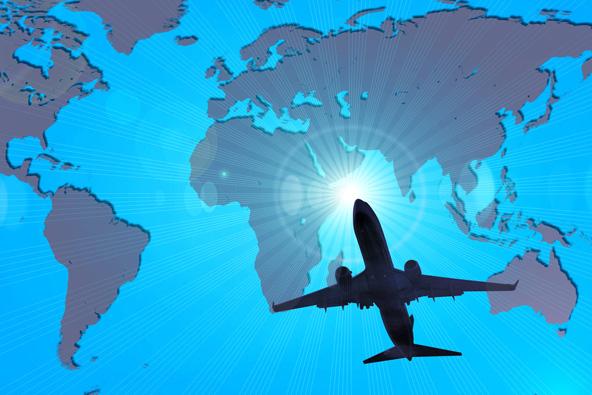 טיסות זולות: המדריך המלא