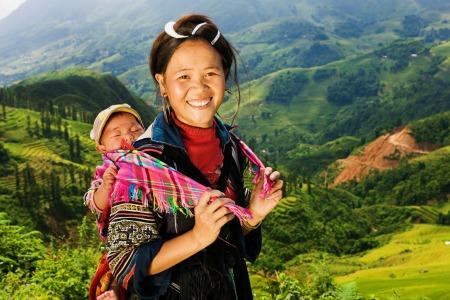 טיול מאורגן לווייטנאם וקמבודיה
