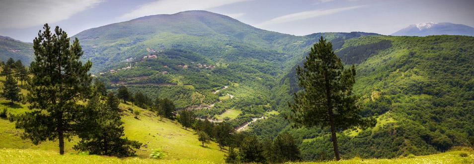 קוסובו - המדריך המלא לטיול לקוסובו