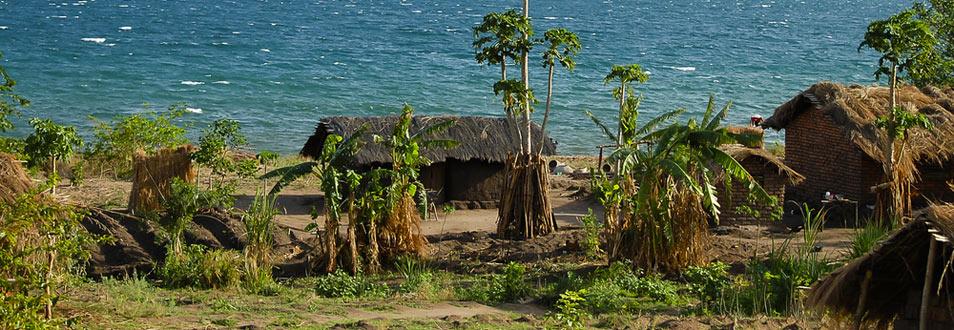 מלאווי - המדריך המלא לטיול למלאווי
