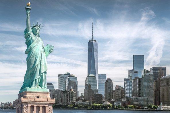 טיפים לניו יורק: ההמלצות הכי שוות