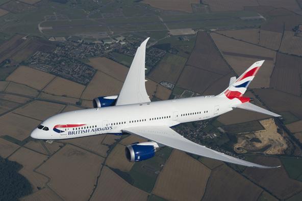 כל הטיסות של החברה מישראל ואליה נחשבות ארוכת טווח