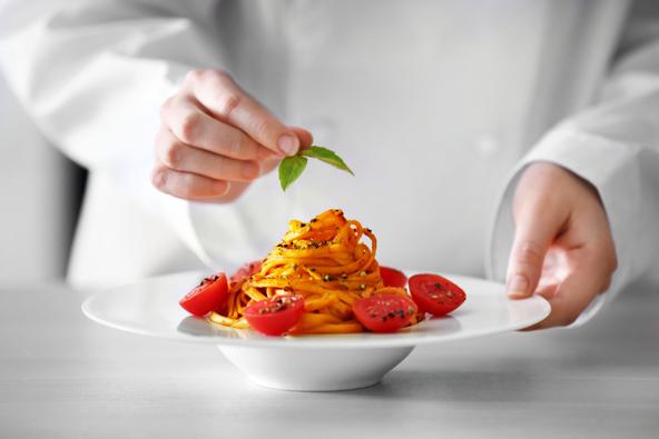 סדנאות בישול באיטליה: חופשה קולינרית