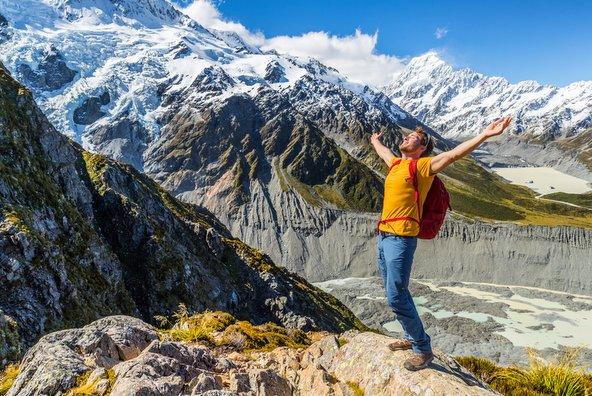 טיפים לניו זילנד: ההמלצות הכי שוות