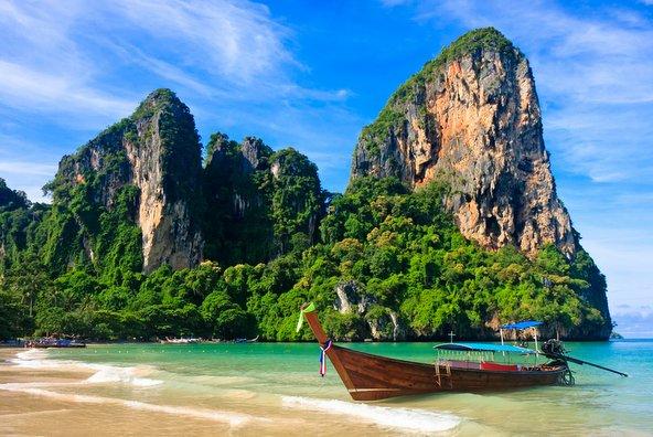 טיפים לתאילנד: ההמלצות הכי שוות