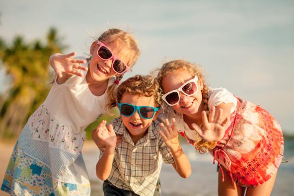 רוצים לצאת לחופש עם כל המשפחה? חפשו בקטגוריית צימרים או וילות למשפחות