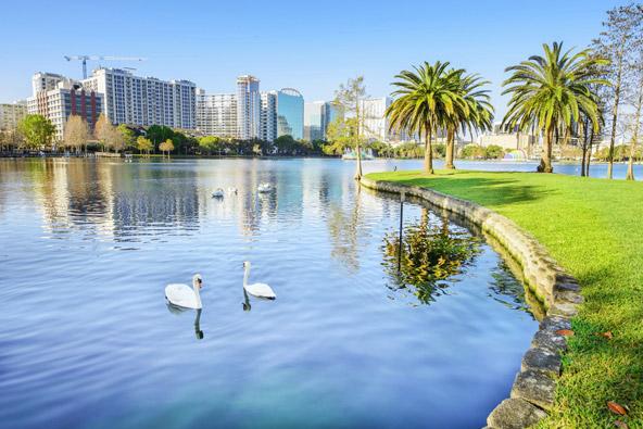 טיפים לפלורידה: המלצות לטיול מוצלח