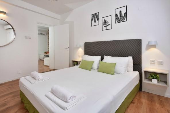 מלון מטיילים אילון – מרשת מלונות מטיילים