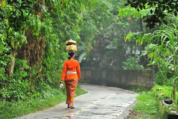 אתרים באינדונזיה – המקומות שאסור להחמיץ
