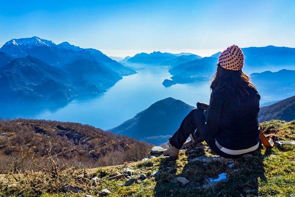 צפון איטליה: טיפים לטיול באזור האגמים